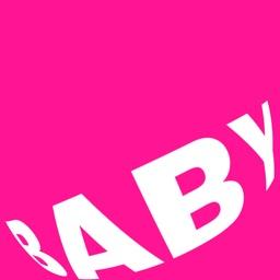 BabyDue