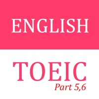 Codes for Toeic Campaign - 30 actual TOEIC test Hack