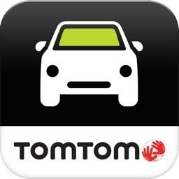 TomTom Italy