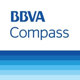 BBVA Compass Mobile Banking