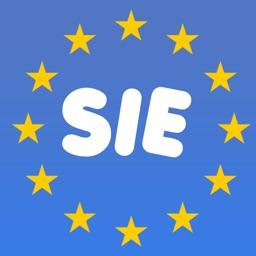 Studyineurope