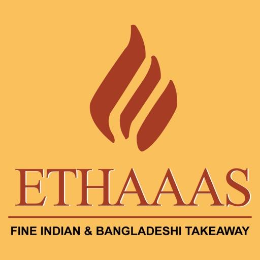 Ethaaas Indian Takeaway