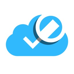 Dreamscope   To-Do List App