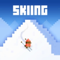 Codes for Skiing Yeti Mountain Hack