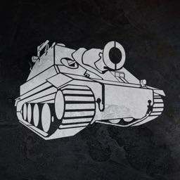 World of Tanks AR Experience