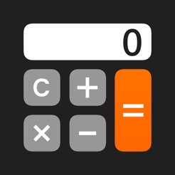 Calculator app missing from control center in ios 11? Here's how.