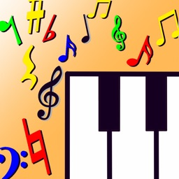Piano Chords and Scales for compose