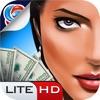 Million Dollar Quest: hidden object quest HD Lite Reviews