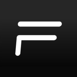 FrazerFit