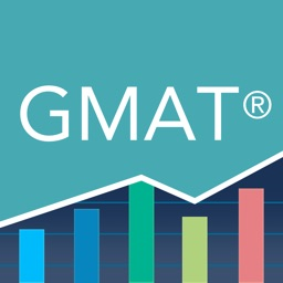 GMAT Prep: Practice Tests - Math, Verbal, Writing