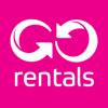 GO Rentals NZ
