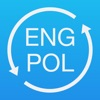 Polish – English Dictionary - iPhoneアプリ