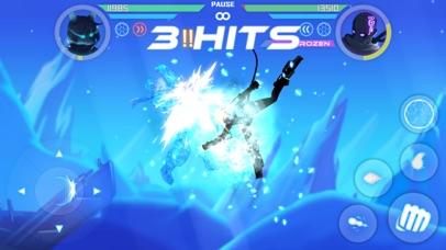 Shadow Battle 2 screenshot 8