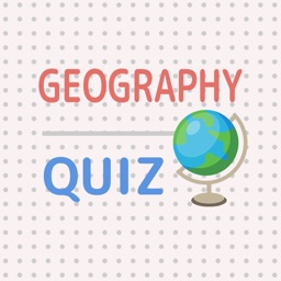 Geography Quiz - Game