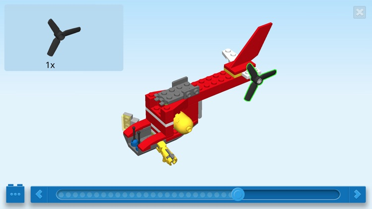 LEGO® Life screenshot-9