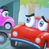 小汽车汤姆2 -救援汽车女朋友