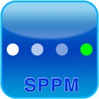 SPPM Agent icon