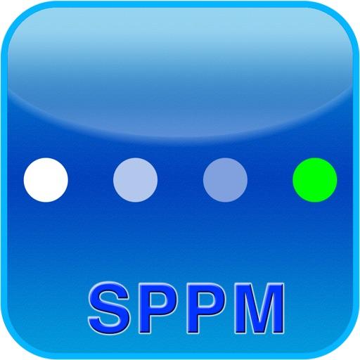 SPPM Agent