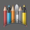 Raghvendra Bhargava - Snap Markup - Annotation Tool アートワーク