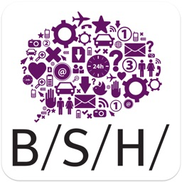 BSH Events
