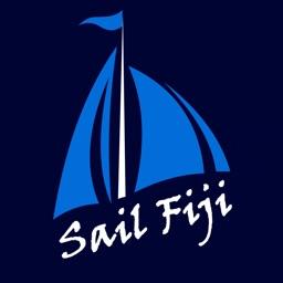 Sail Fiji Eastern Guide
