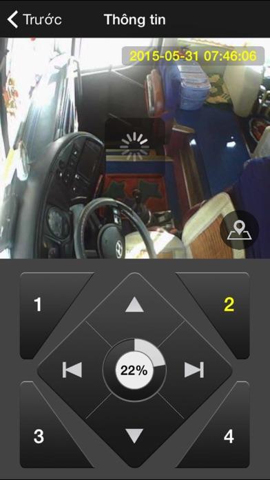 download Hệ thống quản lý xe apps 4
