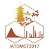 IATDMCT2017