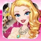 Star Girl - Fashion Celebrity icon