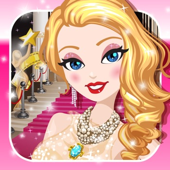 [ARM64] Star Girl - Fashion Celebrity Cheats v4.2.2 +2 Download