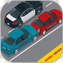 Risky Traffic