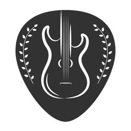 BeckTabs - Sheet Music Player