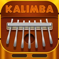Codes for Kalimba! Hack