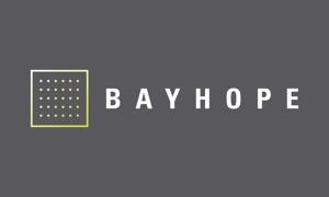 Bay Hope