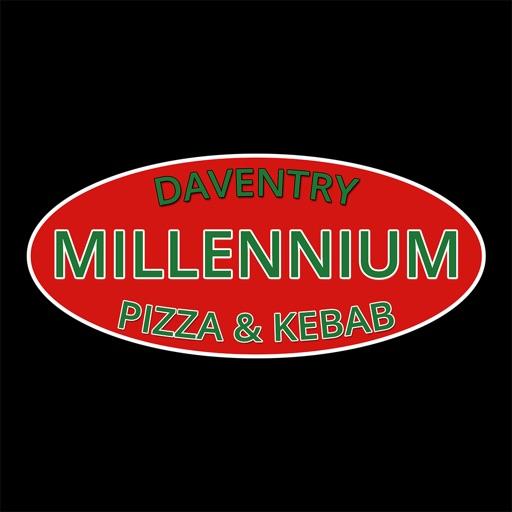 Millennium Kebab
