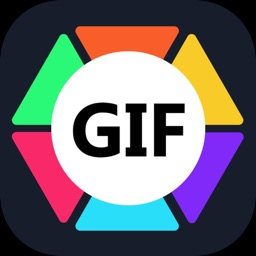 GIF Maker Photo&Video to GIF