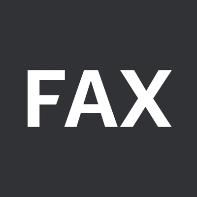 FAX from iPhone - send fax ios app