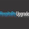 Hospitality Upgrade HD