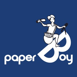 Paperboy: Online News Papers, e papers & Magazines