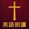 《圣经》标准英语高清有声朗读中英简繁体字幕版HD