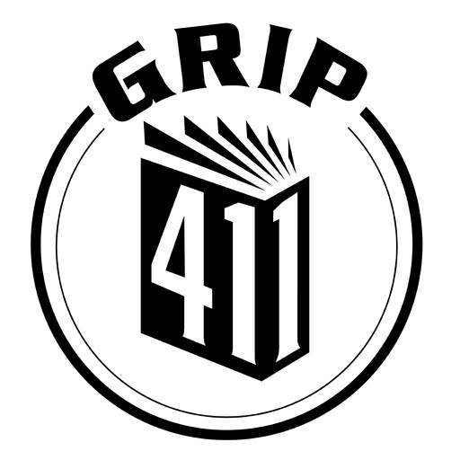 Grip 411 Equipment and Crew Directory