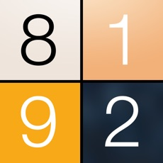 Activities of Impossible 8192 Math Strategy Free Tiled Puzzle Game – Test Your IQ with the Challenging Classic 204...