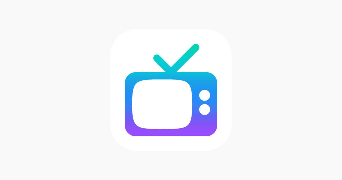 World TV - worldwide live TV on the App Store
