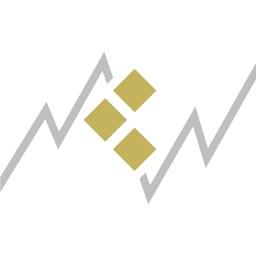 ValuBit - Alternative Financial News + ZeroHedge