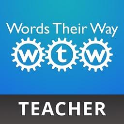 Teach WTW