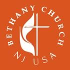 뉴저지 베다니교회 Bethany Church in NJ icon