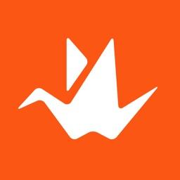 Origami - お支払いアプリ