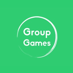 Group Games Database