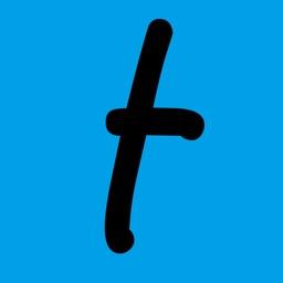 tiqaboo - レス画像検索