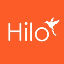 Hilo IPA - CRM for MLM