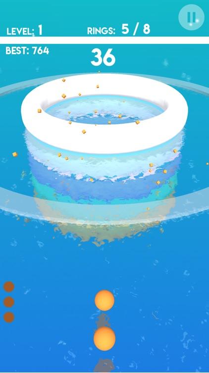 Paint Tubes screenshot-8